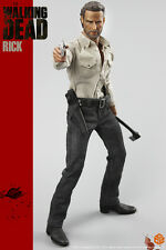 CGLTOYS CGL H-04 1/6th RICK OFFICER OUTFIT + WEAPON Model Toys
