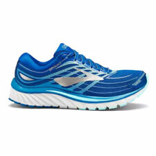 3dc999be496f4 Brooks Running Shoes for Women for sale