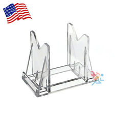 Fishing Lure Display Stand Easels 25 Pack