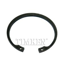 Wheel Bearing Retaining Ring-RWD Front Timken RET151