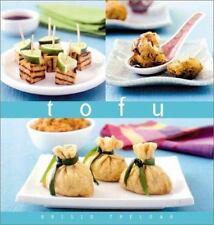 tofu Essential Kitchen Series