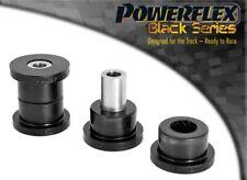 Powerflex Black Series Front Arm Front Bushes Buick Cascada (16>) PFF80-1401BLK