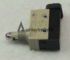 NEW ZC-Q2255 ZCQ2255 Omron Limit Switch