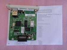 EPSON C12C824352 ETHERNET TYPE B 10/100 CARD FOR SP 4800 7800 9800 DFX-9000