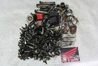 Schraubensatz Diverse Teilekiste  Honda CBR 1100 XX Blackbird SC35 #R5180