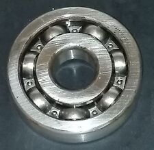 "MGM RADAX 6485 BALL BEARING/BEARINGS APPX (1"" ID/3 1/8""OD/7/8"" WIDE) NEW IN PKG"