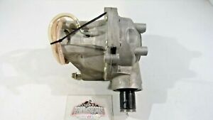2015 CAN AM RENEGADE 800R, FRONT DIFF DIFFERENTIAL  (OPS1147)
