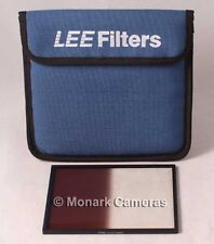 Lee Filters .75ND Graduated Neutral Density Hard, 5x6 inch. Others Listed