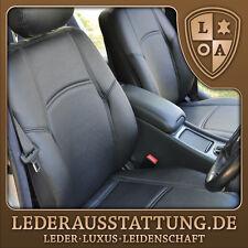 LEDERAUSSTATTUNG DE Audi A1 8X Sitzbezüge,Tuning,Ledersitzbezug,maßgefertigt OEM