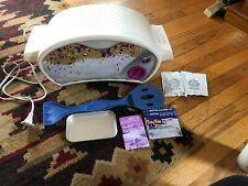 Easy Bake Ultimate Oven Baking Star Edition Pink Cookie Mix Accessories Hasbro