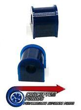 Rear Anti Roll Bar Poly Superpro Bush Kit 16mm- For R32 Skyline GTS-T RB20DET