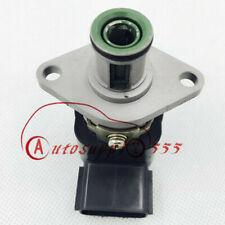 New 16188-1M210 Idle Air Control Valve AC489 Fit Nissan Sentra 1.6L-L4 95-96