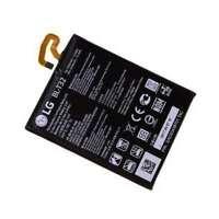 LG BATTERIA G6 ORIGINALE BL-T32 PER G6 H870 PILA RICARICABILE 3300 mAh NUOVA NEW
