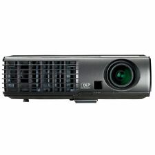 Proyectores de Home Cinema, s-video con resolución de 1024 x 768 DLP