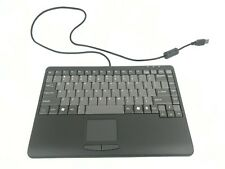 Motion Computing USB Keyboard KB-1011US