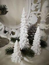 Tannenbaum  Baum Christbaum Weihnachtsbaum Christmas Weihnachten Advent  Shabby