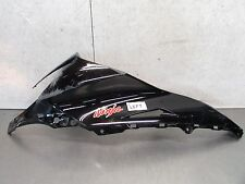 O KAWASAKI NINJA ZX 10 R  2011 - 2014  OEM  RIGHT  SIDE UPPER MID FAIRING COVER