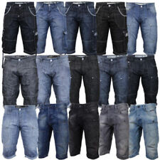 5bb20f56a18a Crosshatch Clothing for Men for sale | eBay