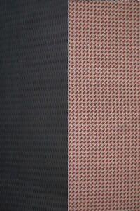 TRACTION/GRIP PAD BLACK MULTI PURPOSE,SUP,SURFBOARD,BOAT, 2.4mtr x 75cm