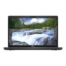 "Dell 15.6"" Laptop i5 1.0Ghz 12Gb 256Gb Windows 10 (i5501-5432Rvr-Pus)"