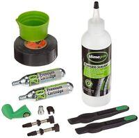 Slime Pro 8oz Tubeless Ready Kit - RRP: £49.99