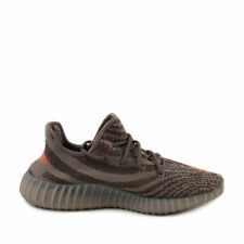 Men's Yeezy Boost 350 Shoes