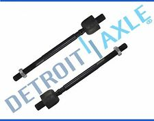 New (2) Inner Tie Rod Ends for Nissan 300ZX and Infiniti M30
