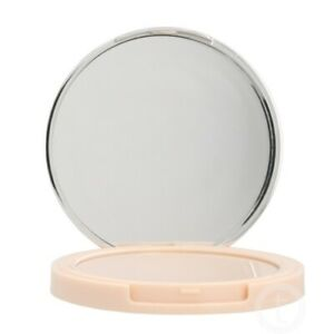 Pupa puder Like A Doll Compact SPF15 #008 Süße Vanille