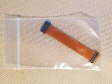 Test Flex Cable for Samsung Galaxy S4 PCB Ribbon Circuit Cord Connection - NEW