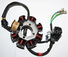 Lichtmaschine Stator Lima Shineray 250 STXE 200 STIIE-B ATV/Quad