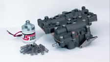 "TSI GM Powerglide Trans Brake Valve Body Racing ""Street/Strip"" Non Pro Brake"