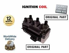 FOR FORD GALAXY 2.8 V6 AAA AMY 1994-2000 NEW SPARK PLUG IGNITION COIL PACK
