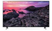"LG 65NANO90UNA Nano 9 Series 65"" 2160p (4K) NanoCell TV PLEASE READ FULL INFORMA"