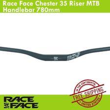 Race Face Chester 35 Riser MTB Handlebar 35x780mm Bar Diameter 35mm Rise 35mm