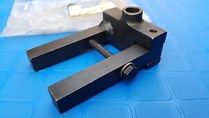 VW Audi Porsche tool VW 386A Pinion Backlash Ring Gear Adjustment Locking OEM