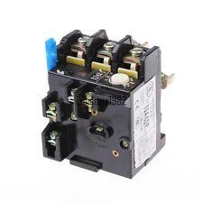 1 pcs TSA 45P C662 thermal overload relay 13A