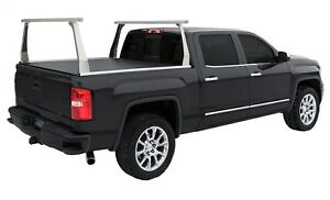 Truck Bed Rack-ADARAC(TM) Aluminum System Access Cover 4001233