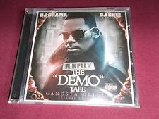 The Demo Tape von R.Kelly (2010) NEU