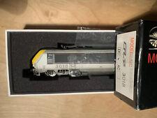 Model Shop CFL 3018 (Typ 3000) - DC Gleichstrom