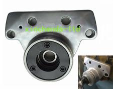 Bridgeport Milling Machine X Axis End Cap Handle Bracket Cnc Holder D11 D12 D28
