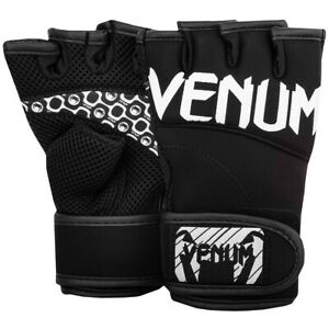 Venum Essential Body Fitness MMA Training Gloves