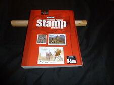 Scott Stamp Catalogue 2011 Vol. 5