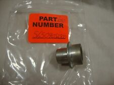 Genuine KTM 56509052500 Bushing speedometer drive