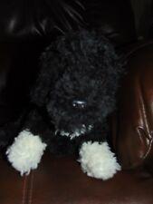 Webkinz Signature Portuguese Water Dog plush no code