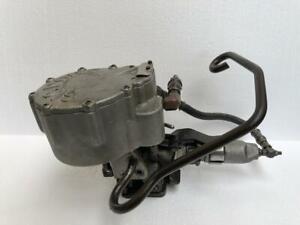 Signode PRH Neumático Combinación Acero Flejado Máquina / Tool (Sin Cabeza)