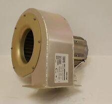 Ametek Rotron Technical Blower Motor 1487-02 Rev. H (8648)