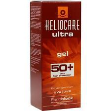 HELIOCARE Gel 50+   50 ml   PZN6332559
