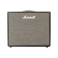Marshall Origin20C 20 Watt 1x20 Tube Combo Amplifier