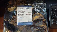 3M DELL 470-AAXG Passive Copper by AddOn