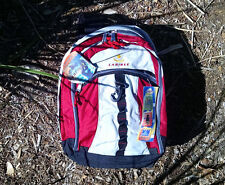 Caribee Australia Urban & Outdoor - Navajo Urban/Sports Back Pack
